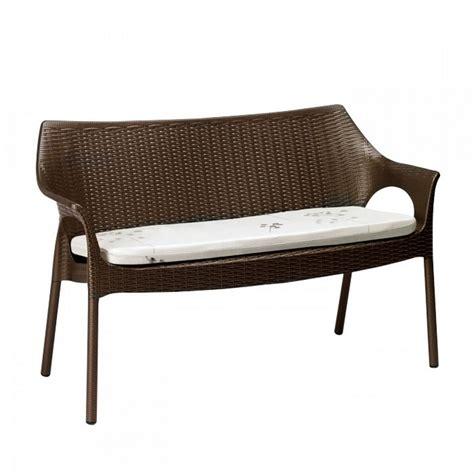 Divanetti Design Divanetto In Plastica Olimpo Sofa Di Scab Design