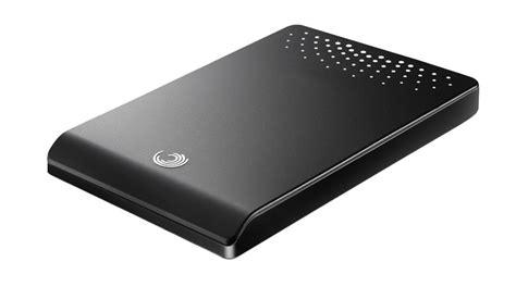 Harddisk External Seagate 320gb 9kv2b8575 seagate external drive