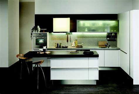 Korean Kitchen by Hanssem Korean Products