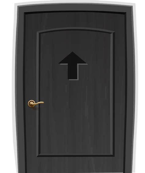 door graphics free vector graphic door front door doorway entry