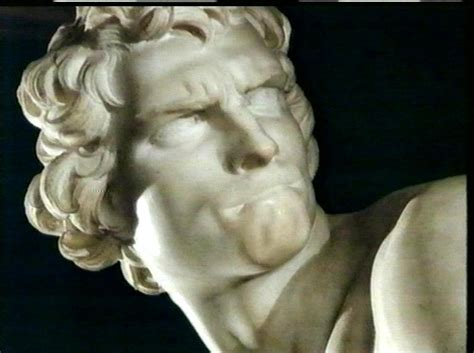 david sculpture designers digest michelangelo bernini s david