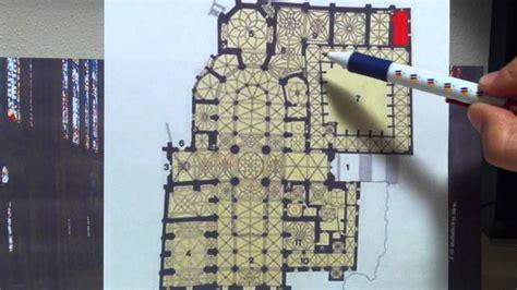 cmo leer iglesias 8496669750 m 225 s de 25 ideas incre 237 bles sobre catedrales goticas en arquitectura g 243 tica fachadas