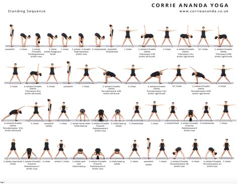 ashtanga yoga el vinyasa yoga sequence pdf berry blog