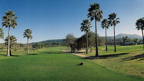 tarifas miranda club de golf sitesgooglecom club de golf j 225 vea