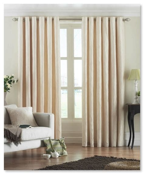 curtains of solomon solomon eyelet curtains natural fabric curtains