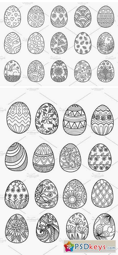 coloring book nippyshare happy easter eoloring page 1405081 187 free