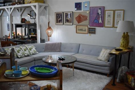 home goods columbus ohio vintage toast clothing and home goods store opens in