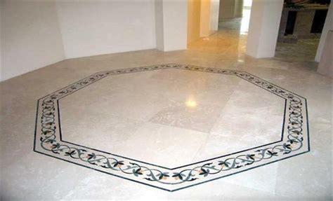 marble flooring designs living room designs home design