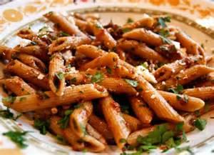 5 essential ingredients of the healthy italian cuisine