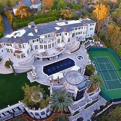 1000 Ideas About Old Houses On Pinterest Mansions This | 1000 ideas about billionaire homes on pinterest