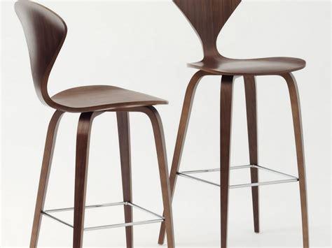 Zebra Wood Bar Stools by Zebra Wood Bar Stools Home Design Ideas