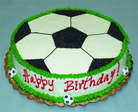 Soccer Birthday Cake soccer birthday cake search birthdays or