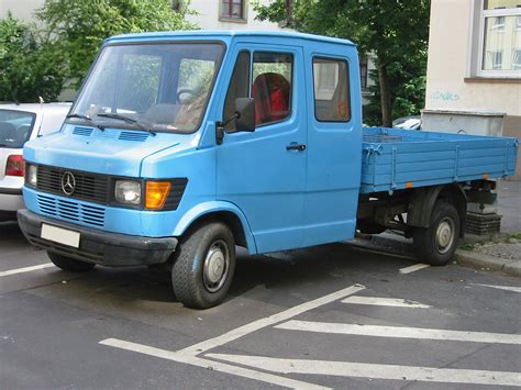 mercedes diesel truck mercedes up truck diesel