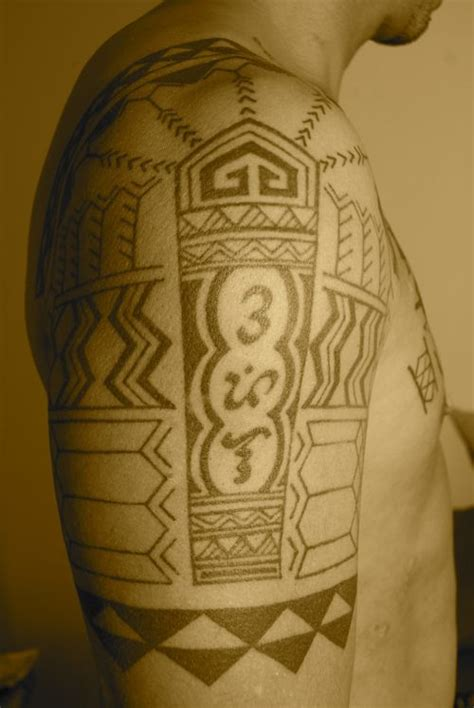 ancient filipino tattoo designs best 25 philippines ideas on