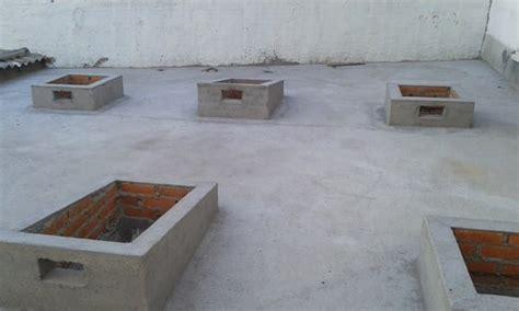 patio interior uso privativo 191 es legal el cerramiento de un patio interior de uso