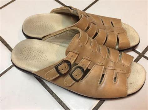 sas sandals sale sas womens sandals for sale classifieds