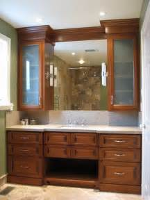 Bathroom Renovation Idea by Bathroom Renovation Ideas Home Improvements In Kitchener