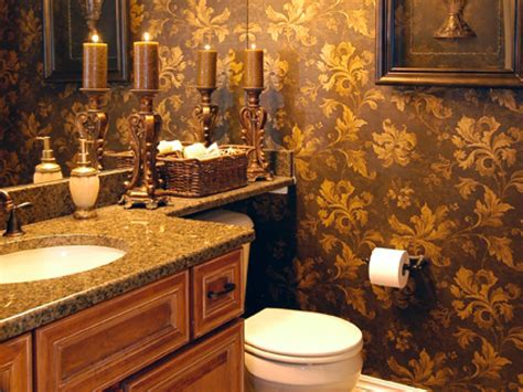 miscellaneous traditional bathroom decorating ideas rustic bathroom decor ideas pictures tips from hgtv hgtv