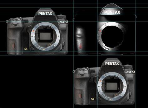 pentax ff pentax ff 24 x 36 pour 2015 page 6