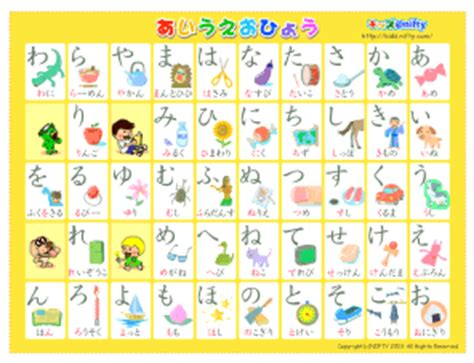 japanese language lessons: let's learn japanese