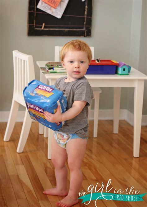 little boys in pull up diapers little boy wearing big diaper hot girls wallpaper