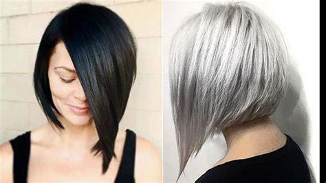 cortes de pelo mediano para mujer cortes de cabello bob largo 2017 cortes de cabello bob