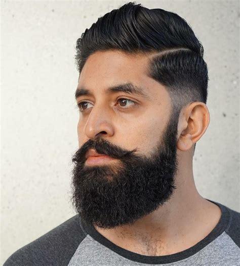 coupe de cheveux homme barbe coupe de cheveux homme printemps 233 t 233 2016 en 55 id 233 es