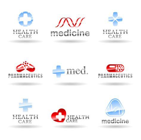 free logo design pharmacy 关于医学医药方面的图标 素材公社 tooopen com