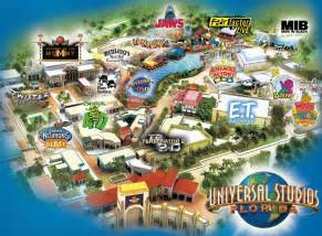Universal Orlando Google Maps by Universal Studios Orlando Universal Studios Map Stay At