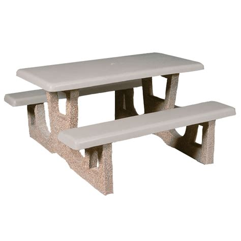 commercial outdoor picnic tables picnic tables commercial picnic tables industrial