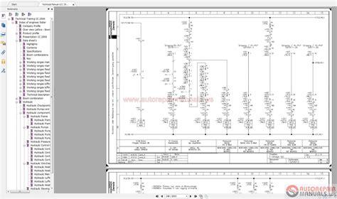 demag hoist circuit diagram efcaviation
