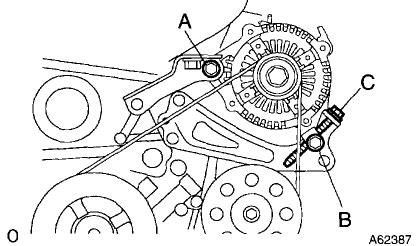 2005 toyota avalon belt diagram imageresizertool.com