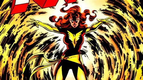 x men dark phoenix saga x men the dark phoenix saga how to do the film version right this time nerdist