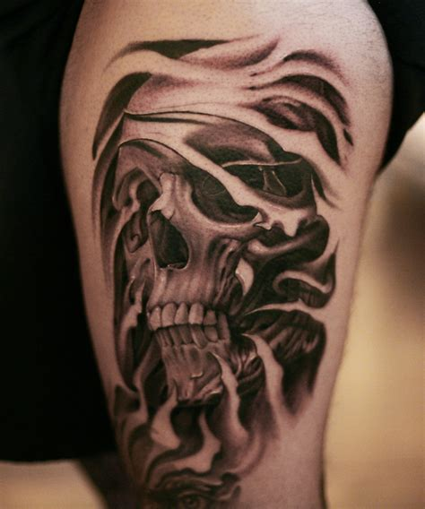 anger tattoo designs oly anger find the best artists anywhere