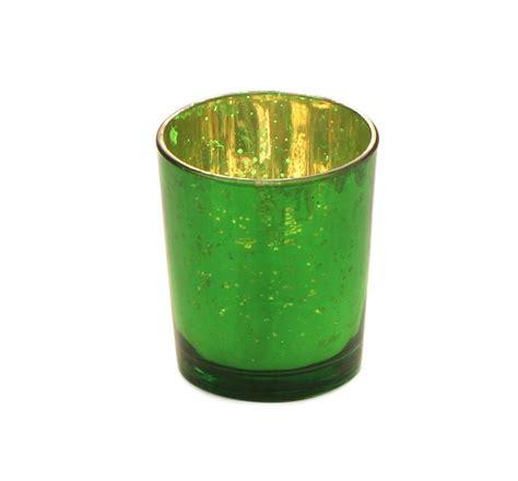 tea light votives bulk wholesale glass votive candle holders hanging votive