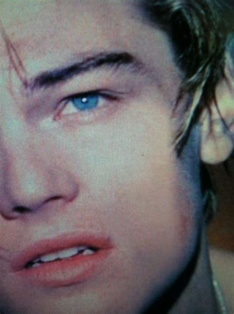 50 Photos Leonardo Di Caprio by 50 Best Leonardo Dicaprio Romeo And Juliet 1996 Images On