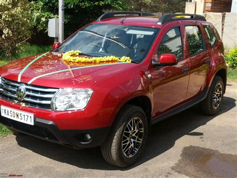 renault red renault duster red www pixshark com images galleries