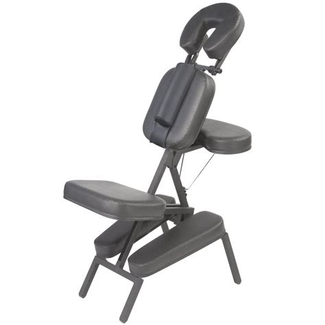 best portable chair massager apollo portable chair review