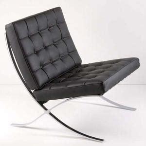 möbel klassiker sessel sessel klassiker bestseller shop f 252 r m 246 bel und einrichtungen