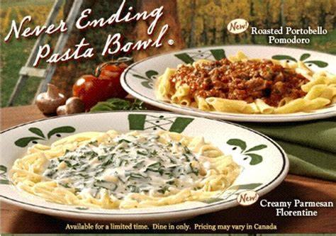 olive garden coupons red plum olive garden printable coupon save 5 off 2 entrees 2