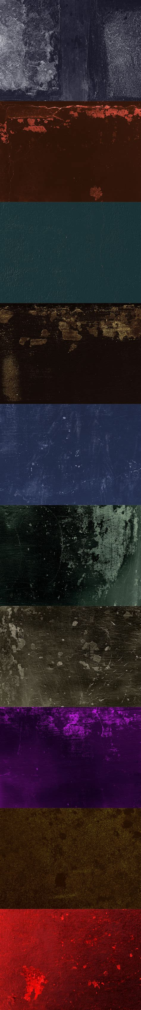 dramatic colors dramatic color free grunge textures age themes