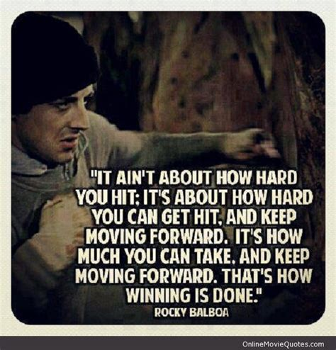 rambo film quotes sylvester stallone quotes image quotes at hippoquotes com