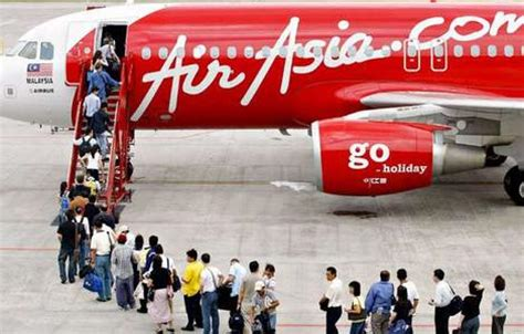 airasia targets budget travellers in australia geelong x marks the spot for airasia business business smh