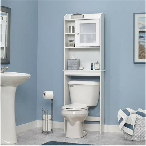 Furniture For The Bathroom The Toilet Cabinet Bathroom Storage Furniture Free Standing Space Saver Bath Caddies