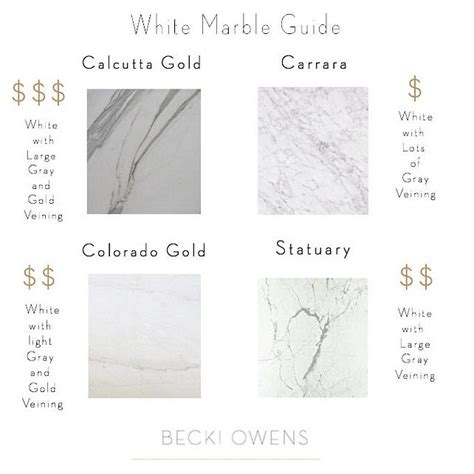 cost of marble table top 25 best ideas about marble price on marble