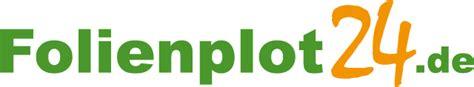 Plotter Aufkleber Bestellen by Folienplot24 Aufkleber Folienbeschriftung Plotten