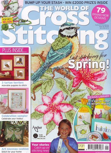 libro paddington and the christmas best 20 stitch magazine ideas on apple i pad cross stitch magazines and magazine cross