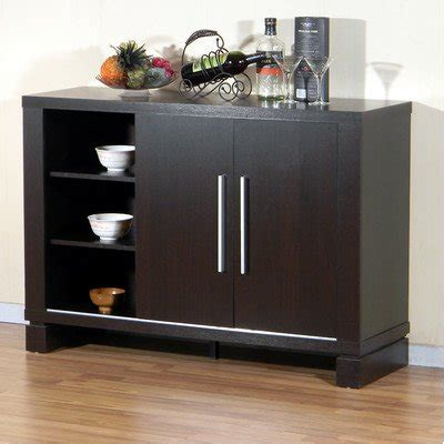 Kitchen Store Verona by Verona Buffet Kitchen Dining Store