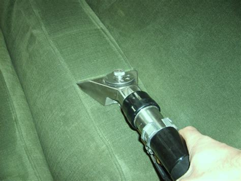how often should you clean a leather sofa upholstery cleaning chalfont st giles upholstery