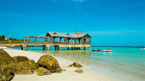 key west the best key west tours activities and things to do